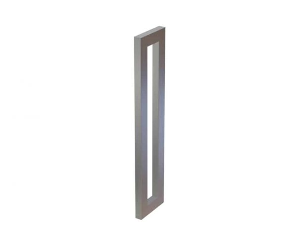 60 CM Brushed Entrance Door Pull Handles | Dalton Series
